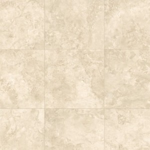 Panele Tivoli travertine EXQ1556 Quick-Step